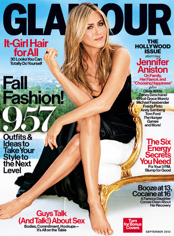 01-jennifer-aniston-september-glamour-w352