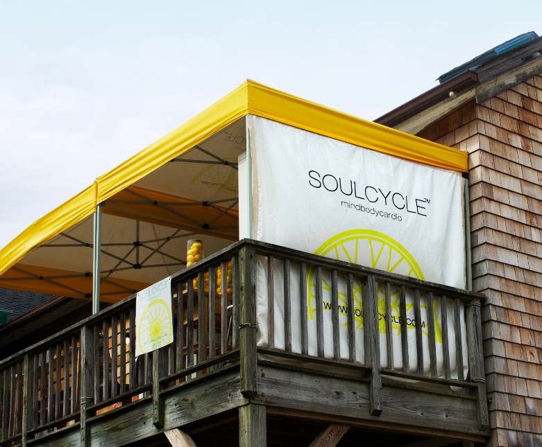 SoulCycle-hamptons
