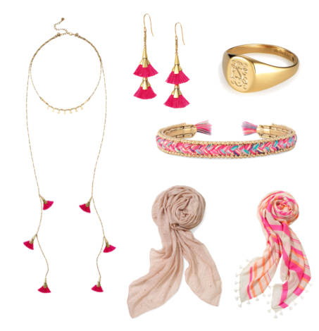 Screen Shot 2016-01-26 at 9.59.16 PM