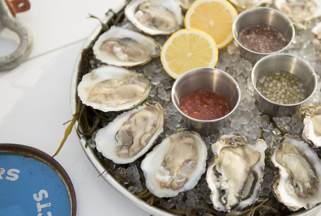 Oysters-Grand-Banks